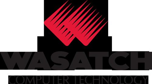 wasatch_web_logo