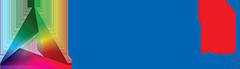 DeltaE_Nova_Logo_RGB