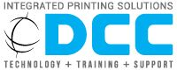 logo-DCC