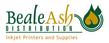 logo-bealeash