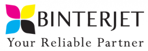 logo-binterjet