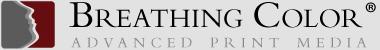 logo-breathingcolor
