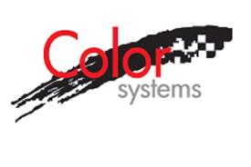 logo-colorsystems