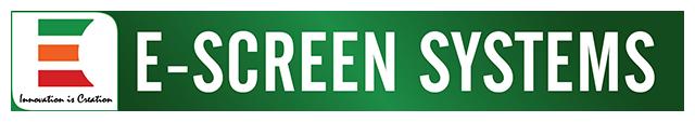 logo-escreen