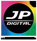 logo-jpdigital