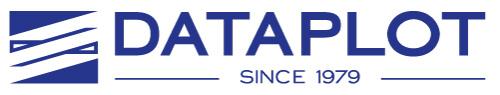 DATAPLOT_logo