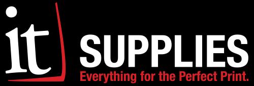 logo-itsupplies