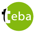 logoTeba