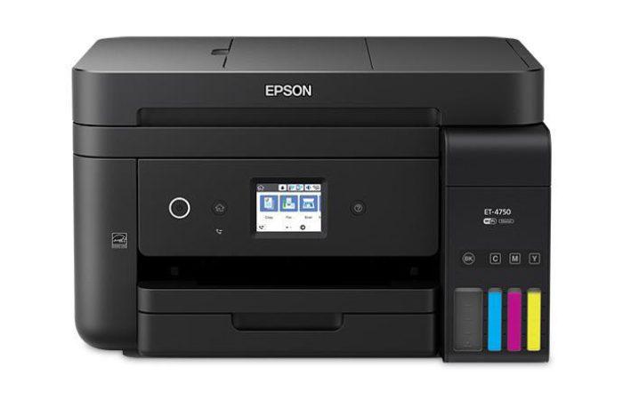 epson-et-4750