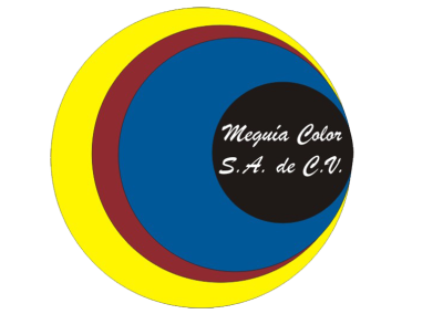 meguia-logo